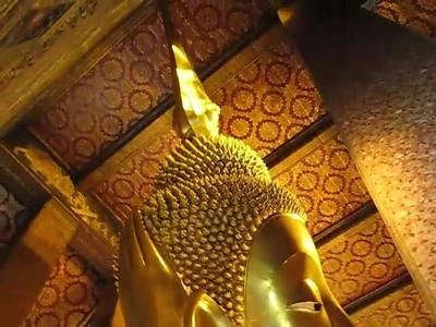 reclining_buddha