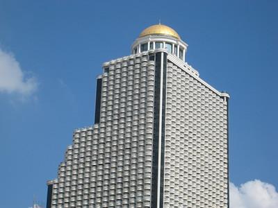 buildings_09