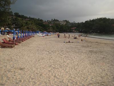 beach_4