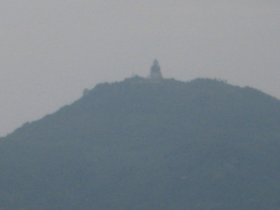 tower_view_8