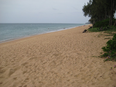 hotel_beach_1