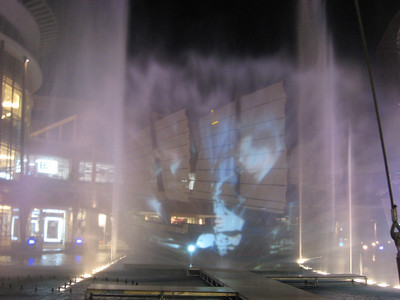 mall_water_display_4