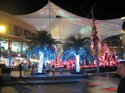 mall_trees