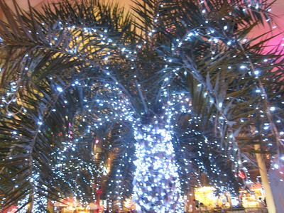 mall_tree