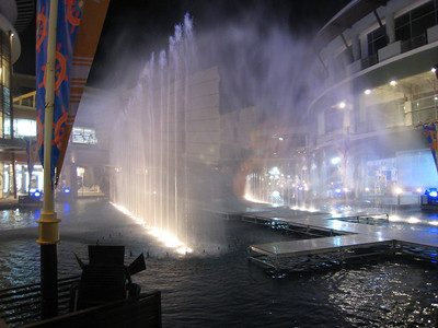 mall_water_display_3