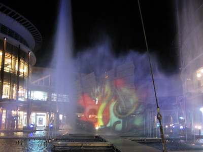 mall_water_display_7