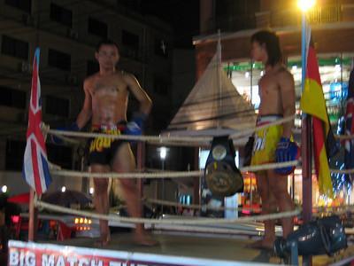 boxers_2