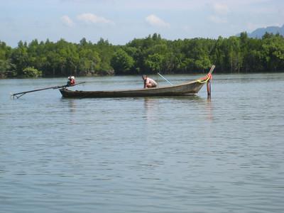 river_boat_3