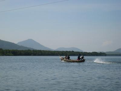 river_boat_2