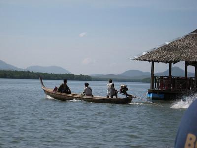 river_boat_1