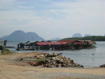 boat_docks