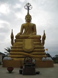 big_buddha_jimmy