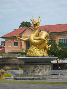 dragon_statue