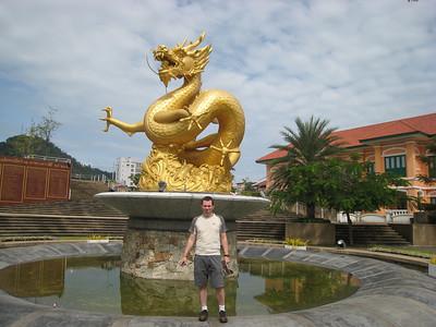 statue_casey_dragon
