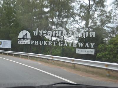 phuket_gateway