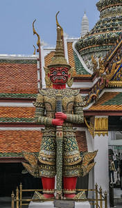 Bangkok, Thailand, 2005