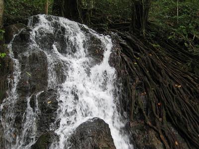 waterfall_09