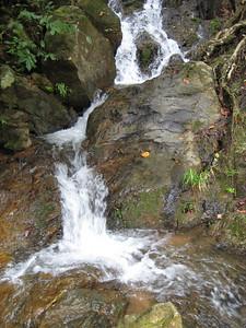 waterfall_20