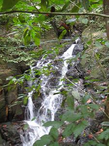 waterfall_14