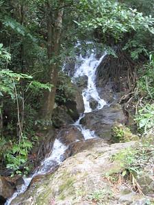 waterfall_16