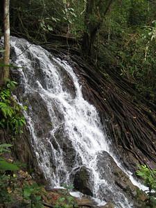 waterfall_04