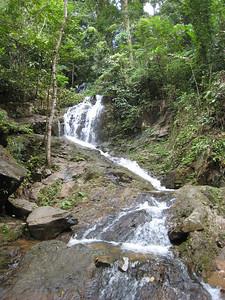 waterfall_25