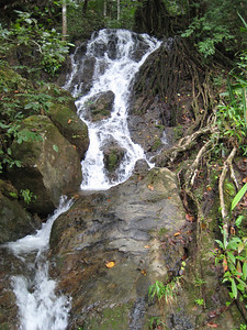 waterfall_19