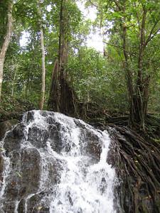 waterfall_11