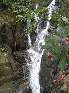 waterfall_13