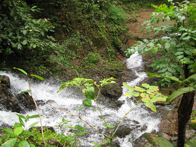 waterfall_21