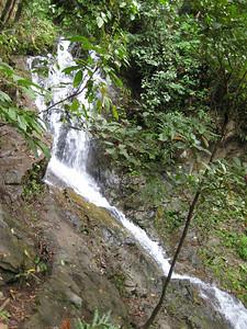 waterfall_24