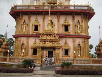temple_06