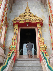 temple_26