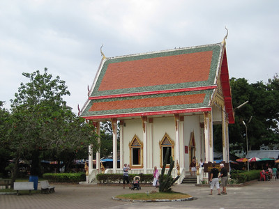 temple_03