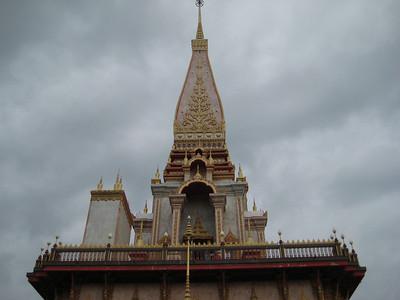 temple_07
