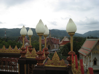 temple_29