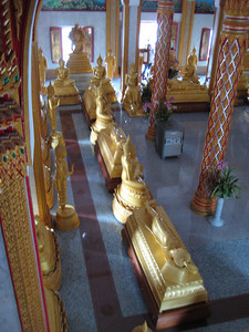 temple_11