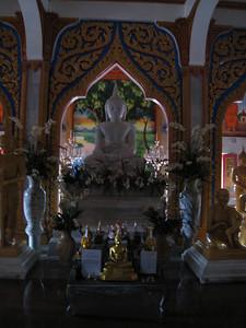 temple_19