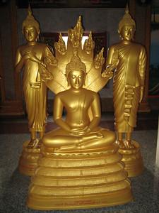 temple_39
