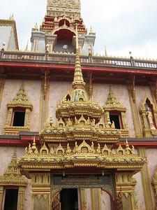 temple_09