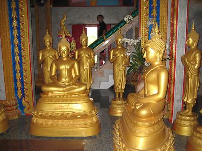 temple_15