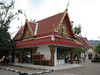 temple_05