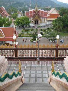 temple_34