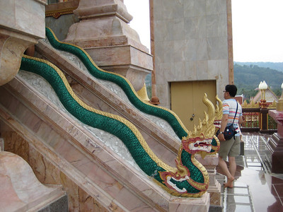 temple_22
