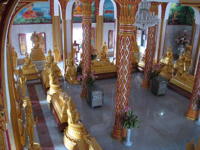 temple_10