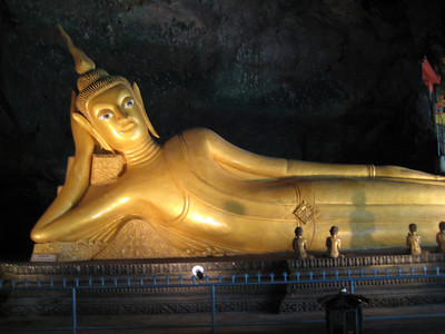 temple_buddha_3