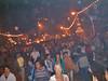 Loi Khratong revelers