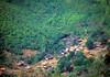 HIll Tribe vilage Burma