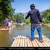 Thailand - Chiang Mai - Water Rafting