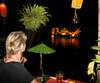 Good View Restaurant